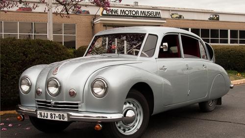 1947-tatrat-t87-500x283