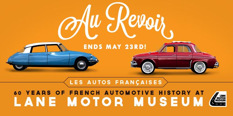 FrenchAuto 759px379px AuRevoir