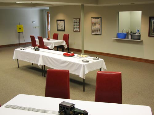 meeting-room-